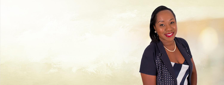 Sheila Pryce Brooks Spiritual Life Coach Speaker Author Sleep Paralysis Expert